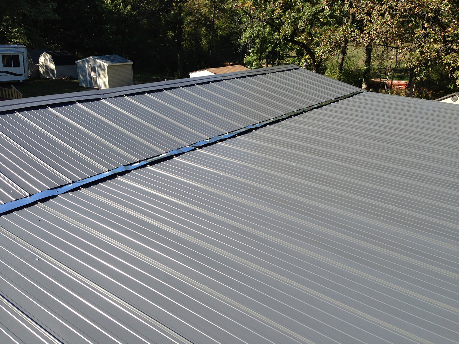 roof2a