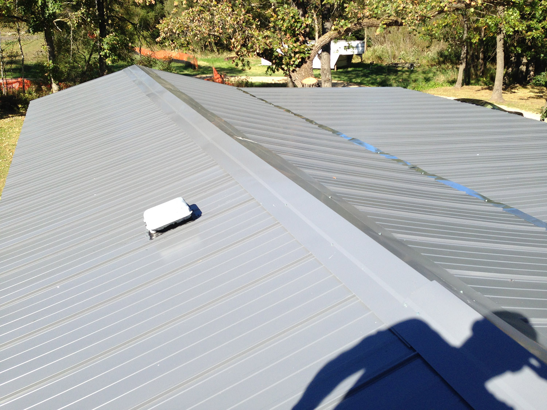 roof2b